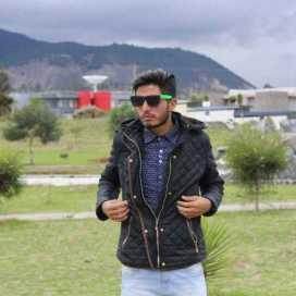 Eddy Chavez
