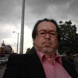 Carlos Arturo Garzon
