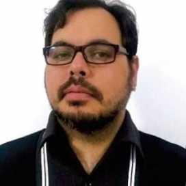 Leon Eduardo Moser Ramirez