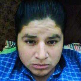 Javierito Ch