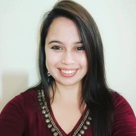 Danissa Nicol Alarcón Cárdenas