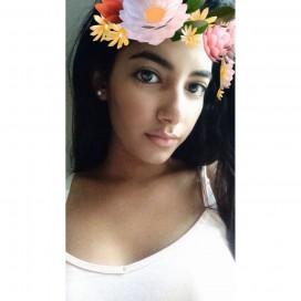 Gianna Henriquez
