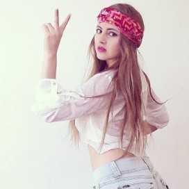 Eny Lopez