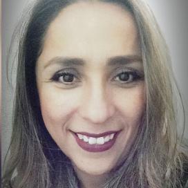 Jessica Alcantara