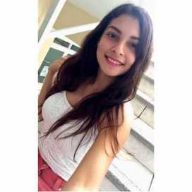 Michelle Costales Ponce