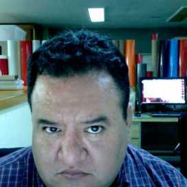 Pedro Oropeza