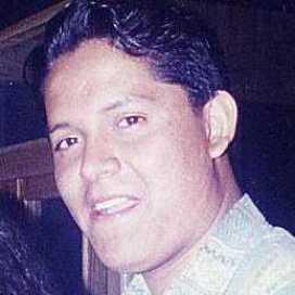 Oscar Arturo Camacho