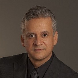 Oscar Cazarez