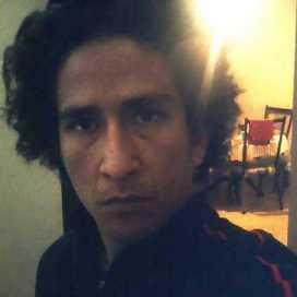 Guillermo Lopez