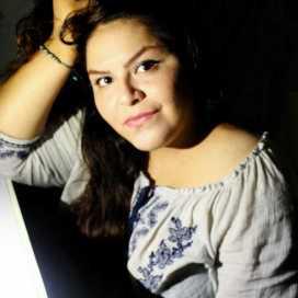 Irania Vidal