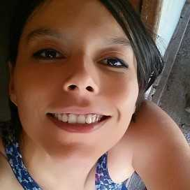Eloisa Soto Marambio