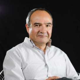 Juan Lucioni