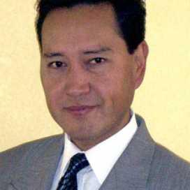 Diego Molinamorales