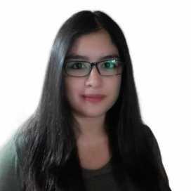 Diana Arevalo