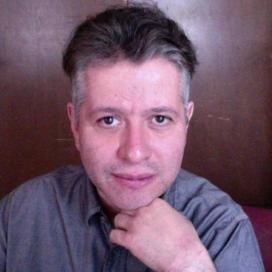 Enrique Villa Caballero