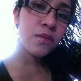 Cynthia Rodriguez Martinez