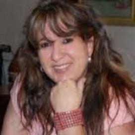 Malena Andrade Molinares