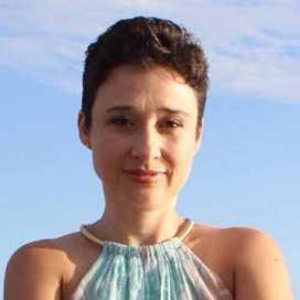 Francina Priego