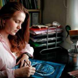 Diana Escribano