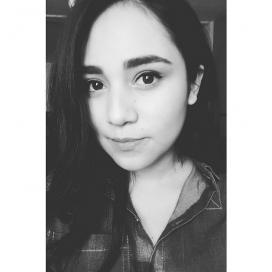 Perla Sánchez