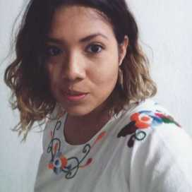 Abigail De León Gámez