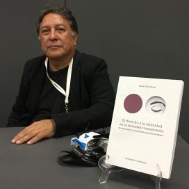Ismael Ortiz Barba