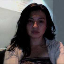 Tatiana Salamanca