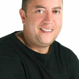 Andres Alberto Lopez Gomez