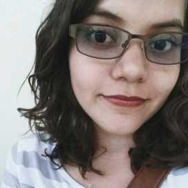 Rebeca Velásquez