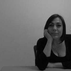 Sánchez Sandra