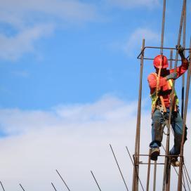 Sergio Aburto