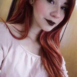 Camila Eudave