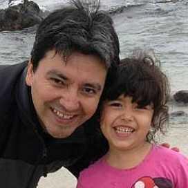 Marcos Vargas