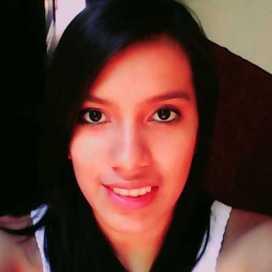Katherine Quintana