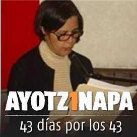 Lady López Zepeda