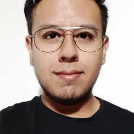 Alan Gerardo Nesta Avila