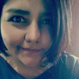 Sarahi Muñoz