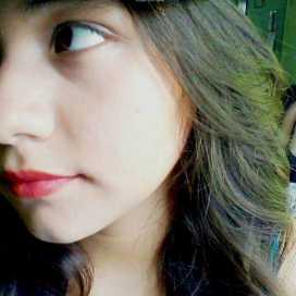 Jocelyn Chiquillo