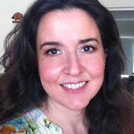 Adriana Merino