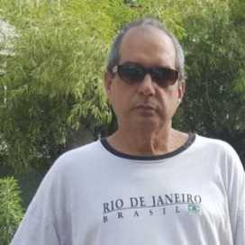 Orlando I. Romero Fdez