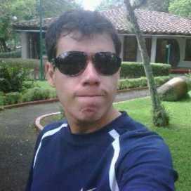 Javier Del Río