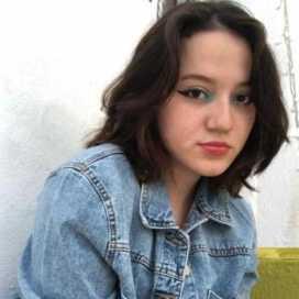 Ana Laura Escalante Aranda