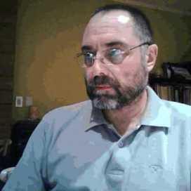 Alejandro Smith