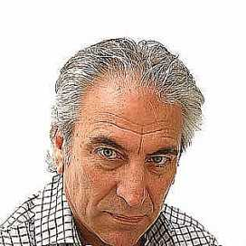 Jorge Gaitto