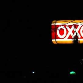 Celina Migliaro