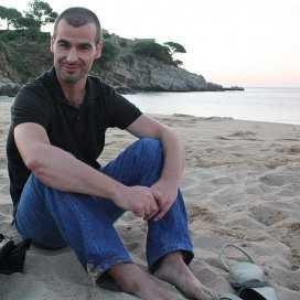 Francesc Clos