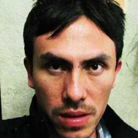 Christian Izquierdo