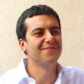 Alejandro Bevaqua