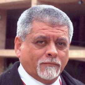 Horacio Juan Quiroga