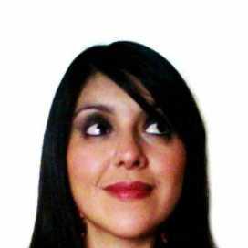 Adriana Fajardo Mariño